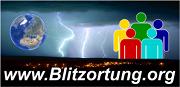 [Image: Blitzortung_Logo_klein_2014.jpg]